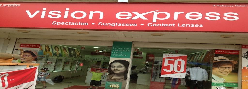 011b4bb7ad Vision Express