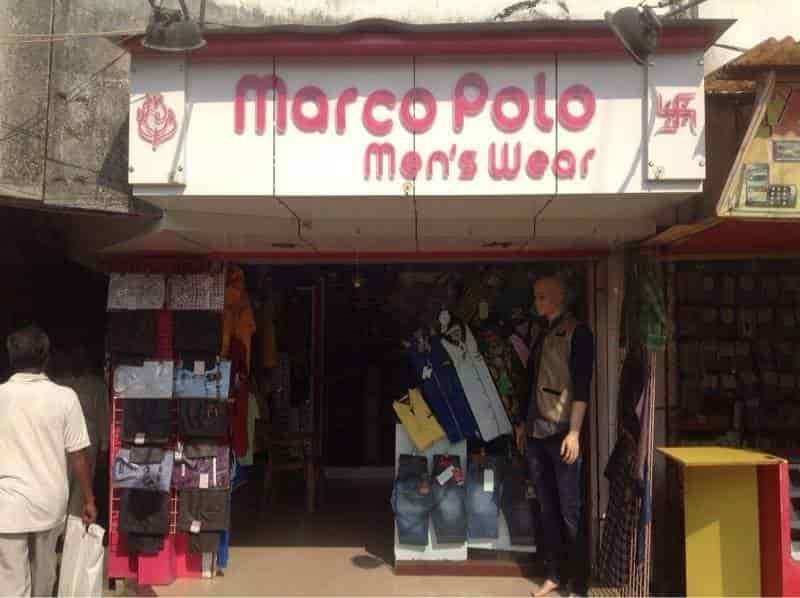 online store 5df81 878d7 Marco Polo Photos, Nalasopara East, Mumbai- Pictures ...