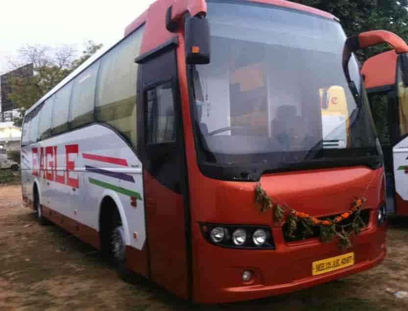 Travel Agents In Ahmedabad Paldi