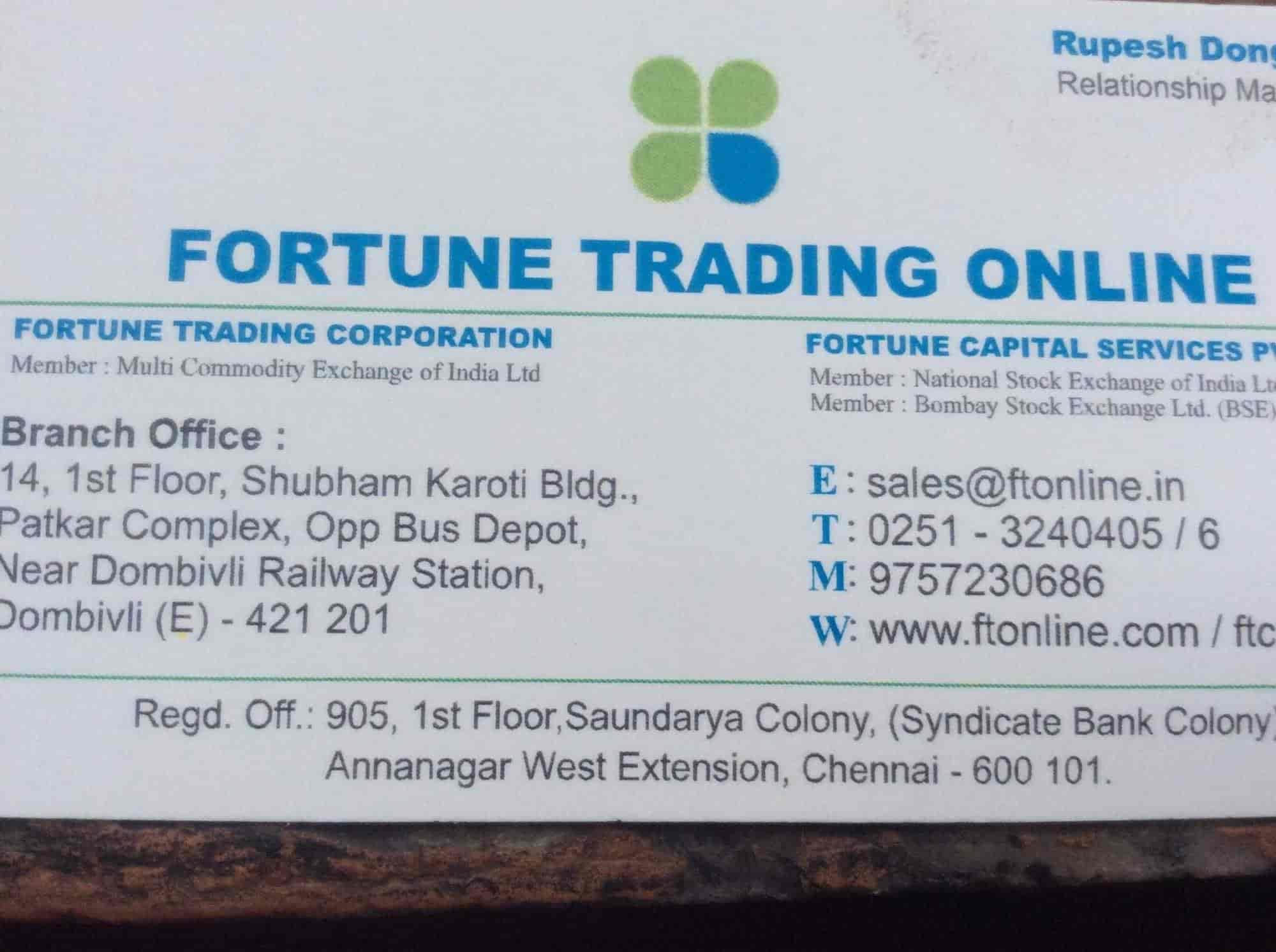 Emini dow brokers or traders profits
