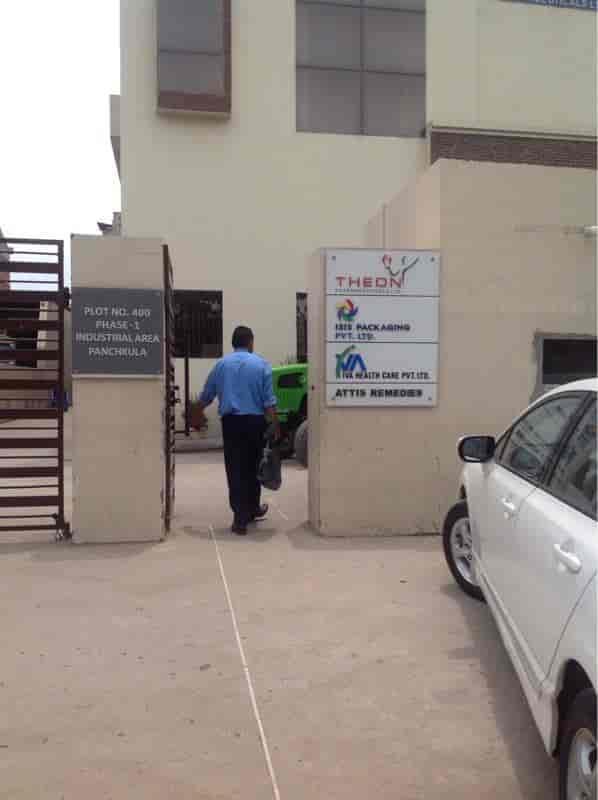 isis main office. Fine Main Iva Healthcare Pvt Ltd Head Office Throughout Isis Main Office