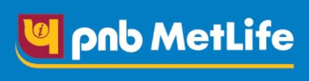 Metlife Life Insurance Reviews >> Pnb Metlife India Insurance Company Ltd Reviews Mission Road