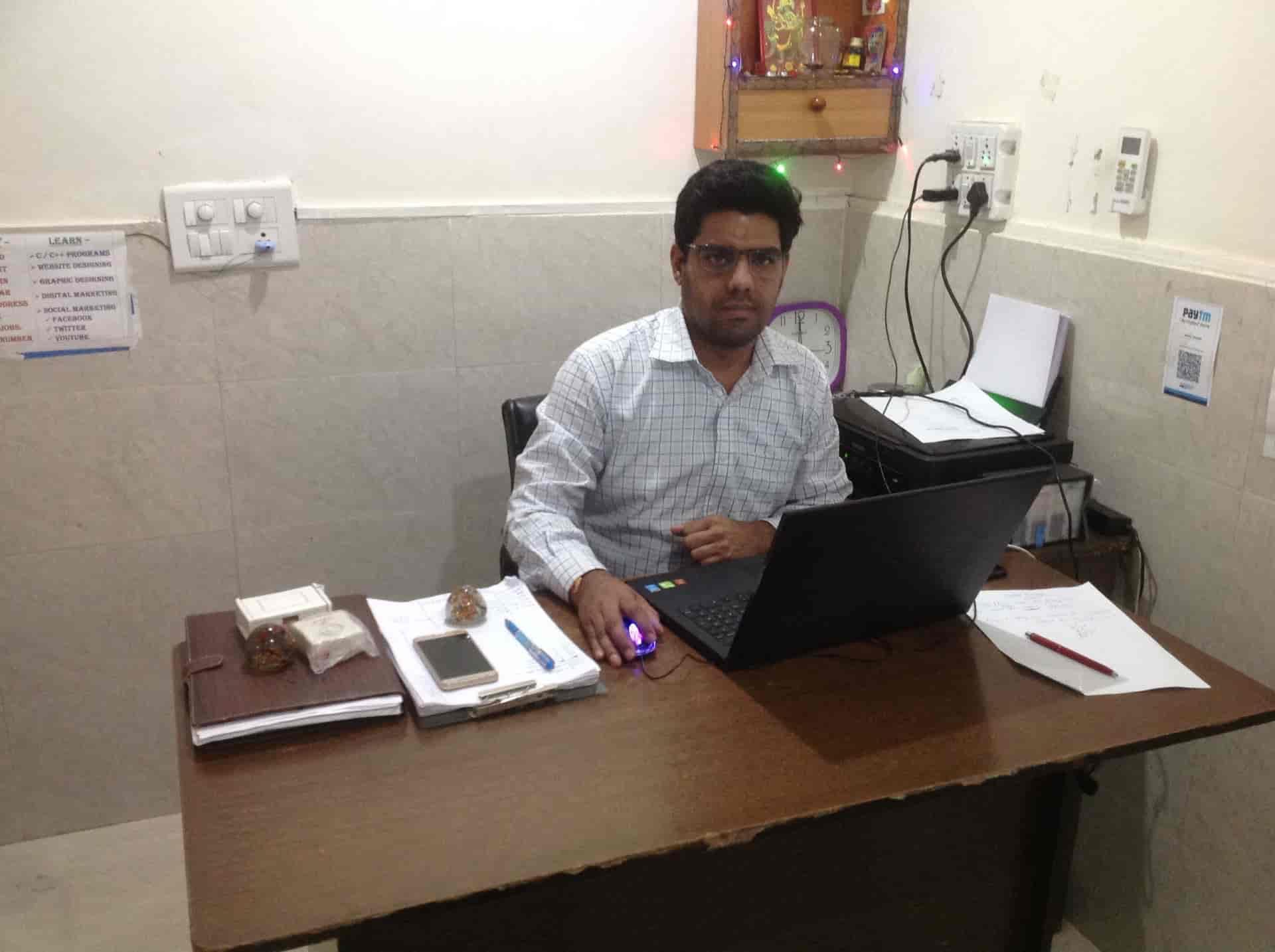 Video Editing Training Institutes in Samana, Patiala - Best Video