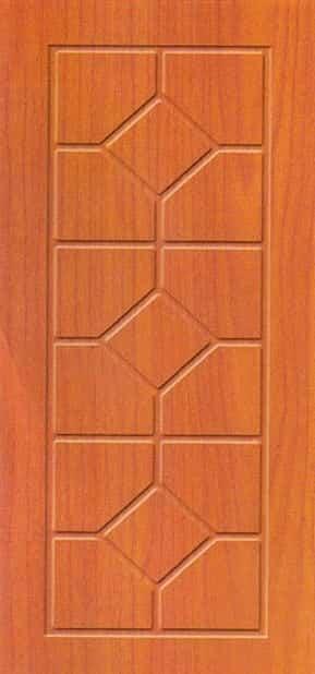 sc 1 th 204 & Door Dealer Ajanta Doors Pvt. Ltd.