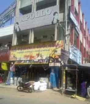 Sri Saravana Stores Furniture Dealers In Pattukottai Justdial