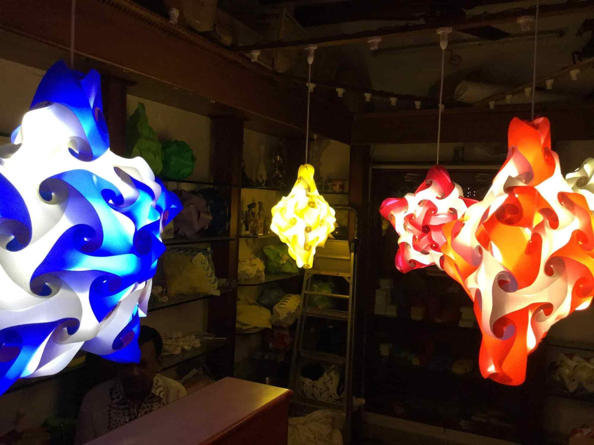 ... Decorative Light - Vijay Light Photos Kosapalayam Pondicherry - Lighting Decorators ... & Vijay Light Photos Kosapalayam Pondicherry- Pictures u0026 Images ...