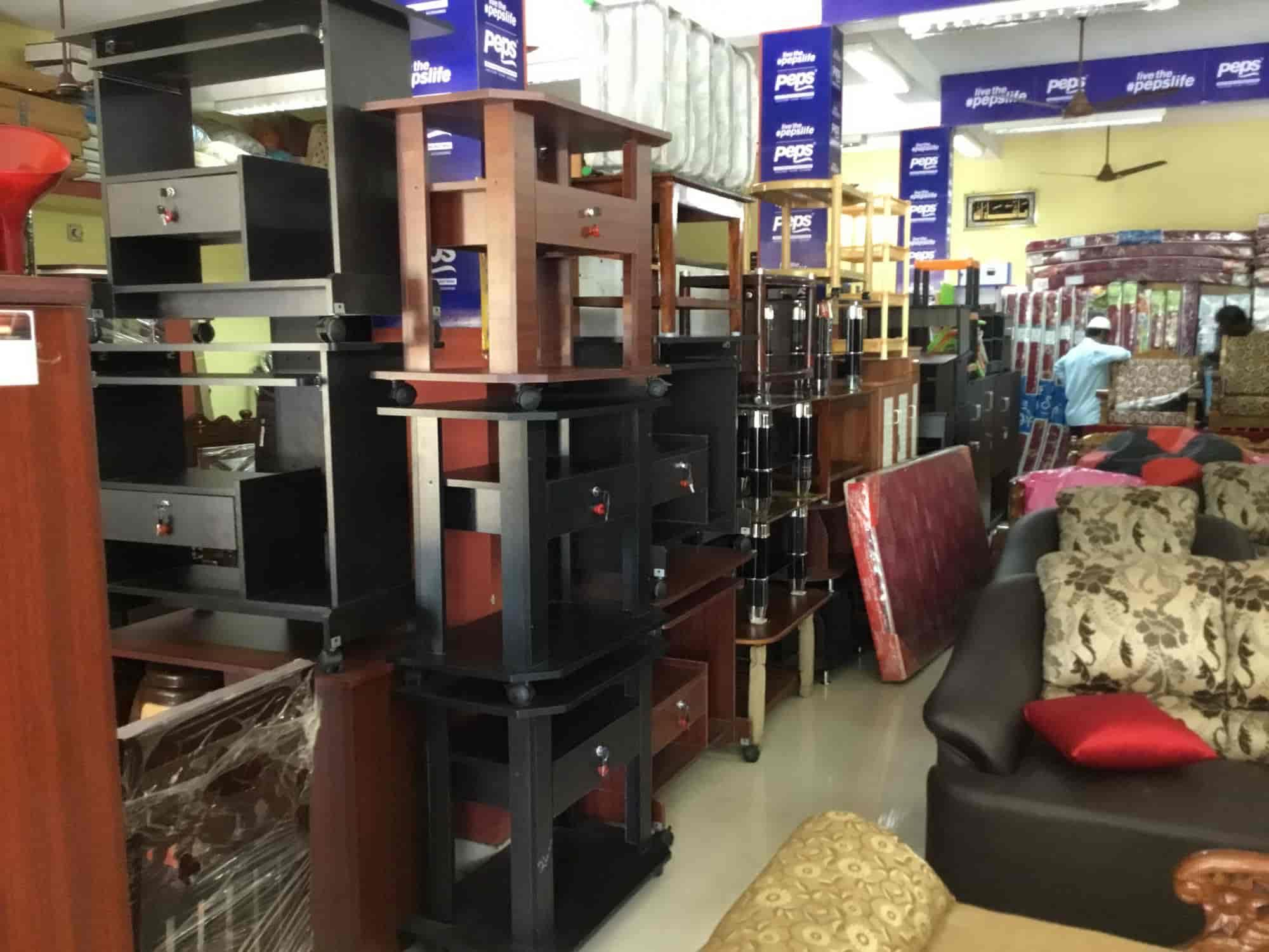 Apple Furniture, Moolakulam   Furniture Dealers In Pondicherry   Justdial