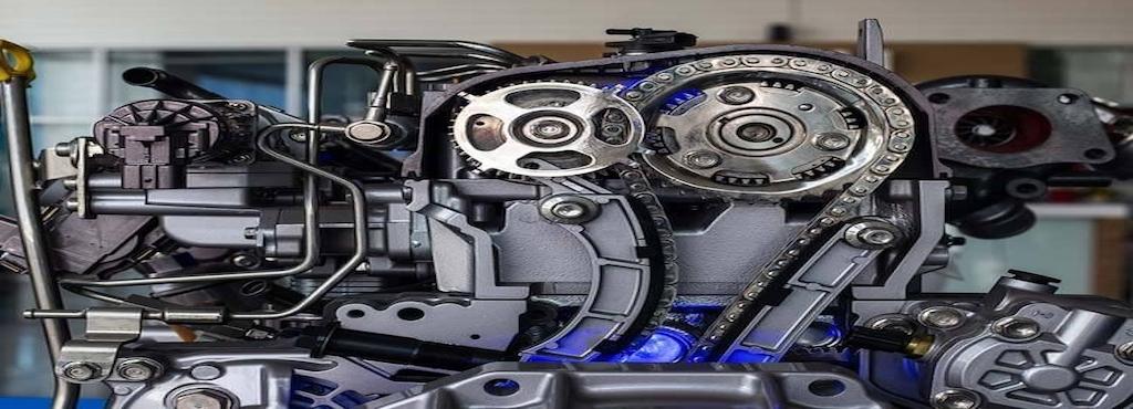 Mahaveer Car Audios & Accessories, Mudaliarpet - Mahavir Car Audios ...