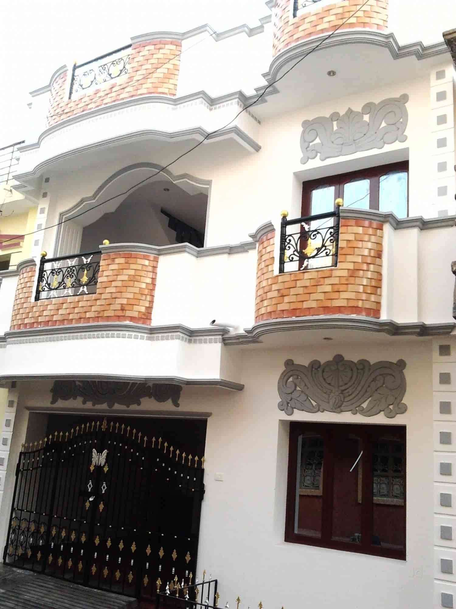 Wg Builders jb builders photos pondicherry pictures images gallery justdial
