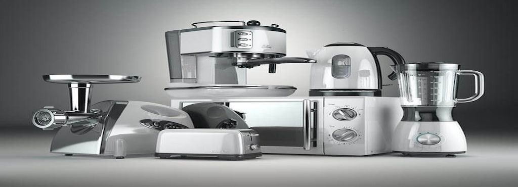 Preethi Kitchen Appliances Pvt Ltd (Service Centre) - Kitchen ...