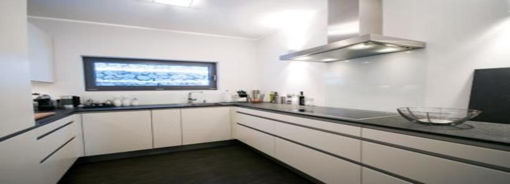 kitchen decor, kothrud - modular kitchen manufacturers in pune