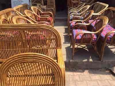 A 1 Cane Furniture Photos, Vithalwadi, Pune  Pictures U0026 Images Gallery    Justdial