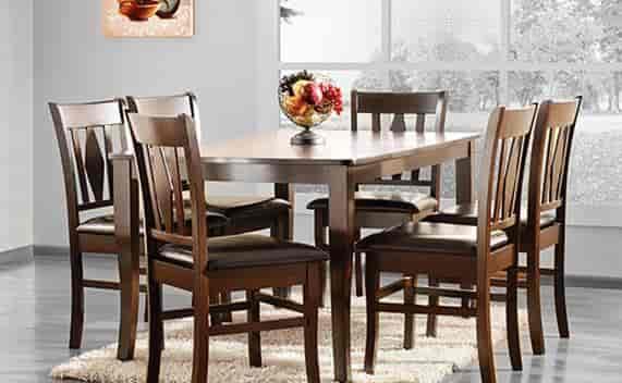 At Home Furniture Showroom, Hadapsar   Furniture Dealers In Pune   Justdial