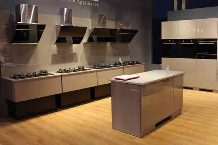 Hafele India Price List 2018 Home Comforts