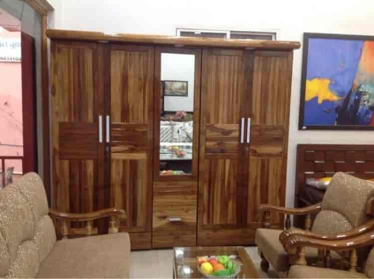 . My Home Furniture  Narhe Gaon  Pune   Furniture Dealers   Justdial