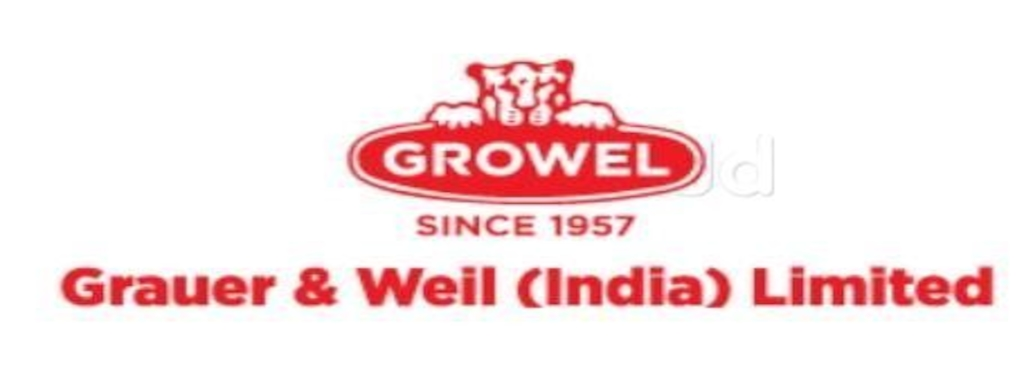 Grauer & Weil India LTD, Dapodi - Electroplating Manufacturers in ...