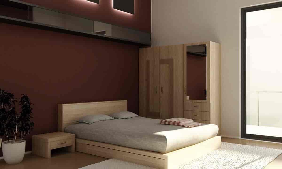 Shivesh Furniture Interior Design Wagholi