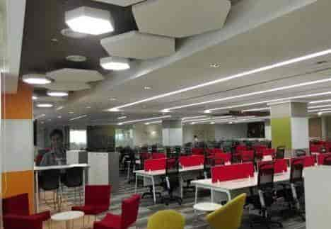 Exceptional D And M Building Products Pvt Ltd, Erandwane   D U0026 M Building Products Pvt  Ltd   Furniture Dealers In Pune   Justdial