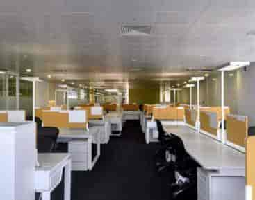 Charming D And M Building Products Pvt Ltd, Erandwane   D U0026 M Building Products Pvt  Ltd   Furniture Dealers In Pune   Justdial