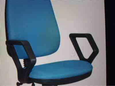 ... Sweinging Chair Manufacturer Photos, Bavdhan, Pune   Furniture Dealers  ...