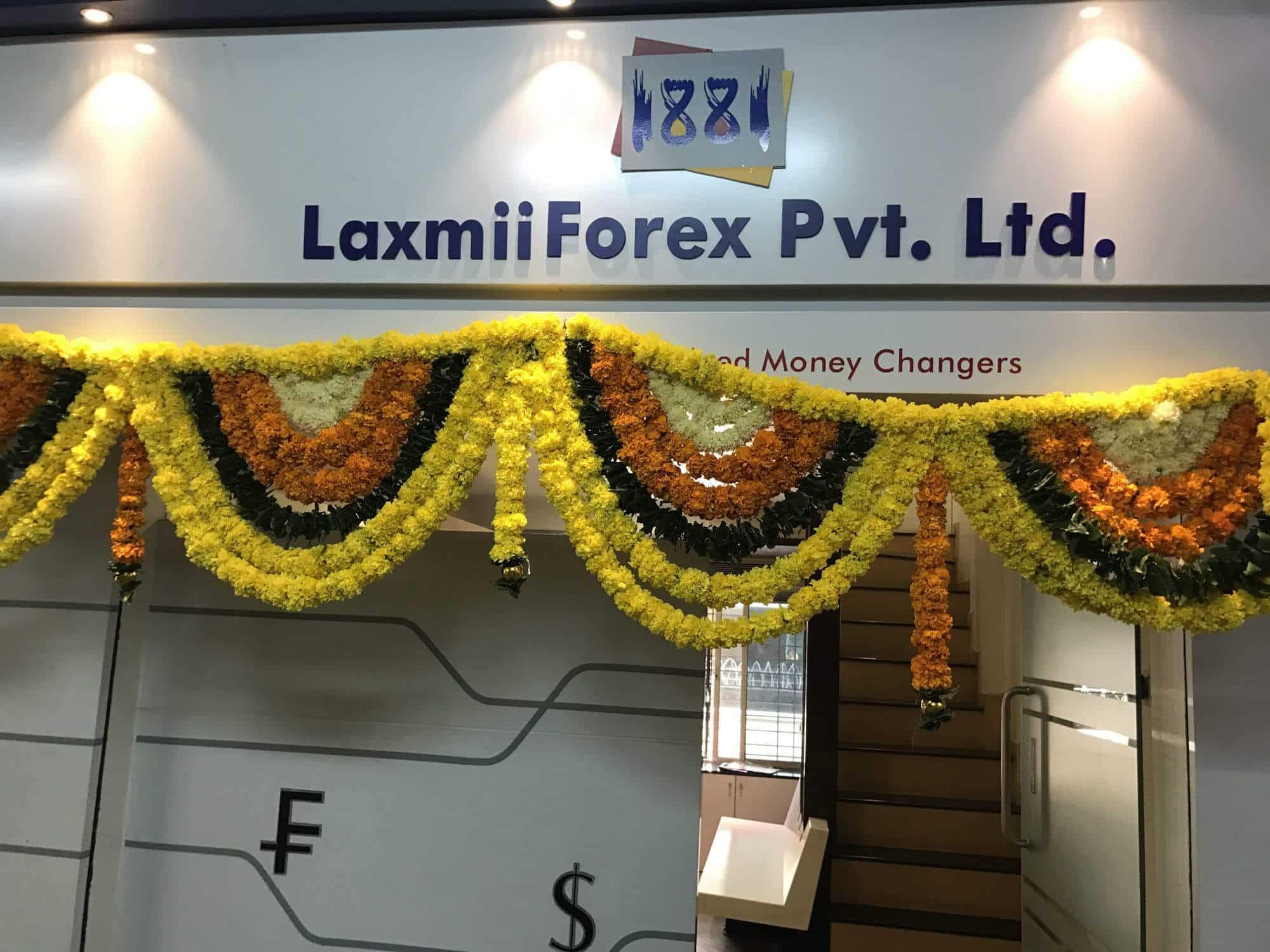 Laxmi forex law college road trip forex growth bot не торгует