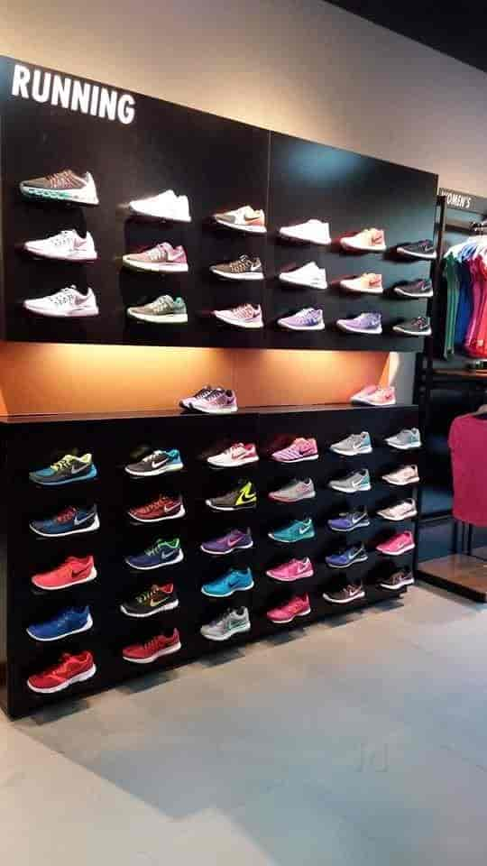 ... Products - Nike Factory Store Photos, Kothrud, Pune - Nike Stores ...