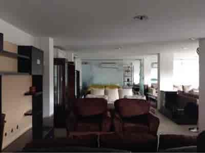 Home Decor Bavdhan Pune Furniture Dealers Justdial