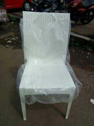 Chair   Nakoda Mattress Photos, Kalewadi, Pune   Furniture Manufacturers ·  Plastic ...