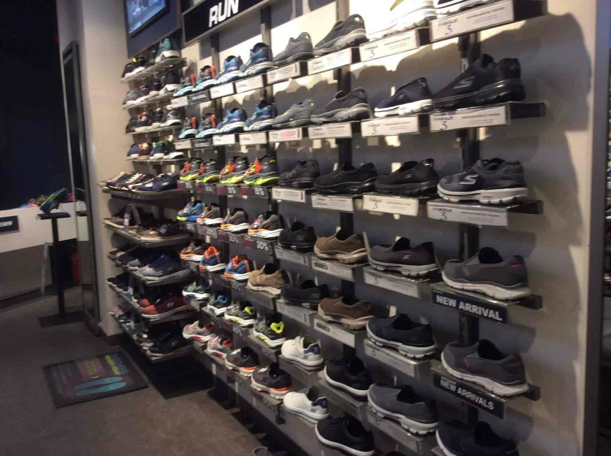 skechers shoes pune