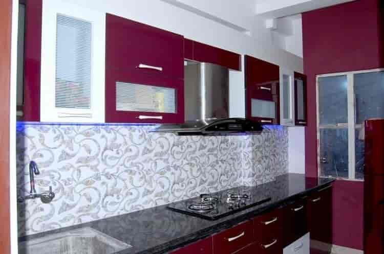 Narendra Kitchen And Interior Designer, Vadgaon Sheri, Pune   Narendra  Kitchen U0026 Interior Designer   Furniture Manufacturers   Justdial Part 52