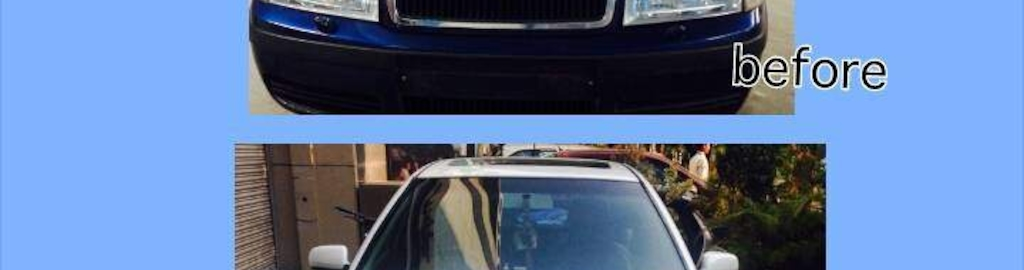 K And M Auto >> K And M Auto Body Refinish Photos Kondhwa Khurd Pune