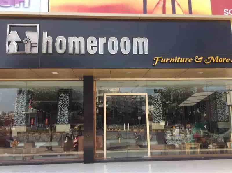 Homeroom Furniture U0026 More