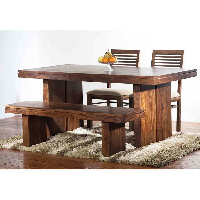 Furniture Direct International Antique Hhi