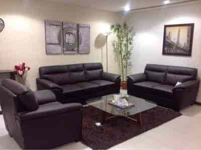 living solutions furniture. Product View - Spacewood Modern Living Solution Pvt Ltd Photos, Magarpatta City-Hadapsar, Solutions Furniture
