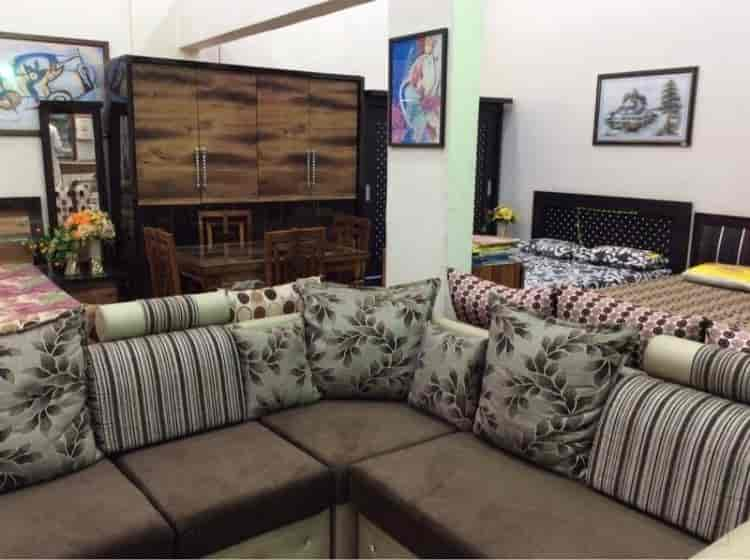 My home furnishing  Sinhagad Road Vadgaon Budruk  Pune   Furniture Dealers    Justdial. My home furnishing  Sinhagad Road Vadgaon Budruk  Pune   Furniture