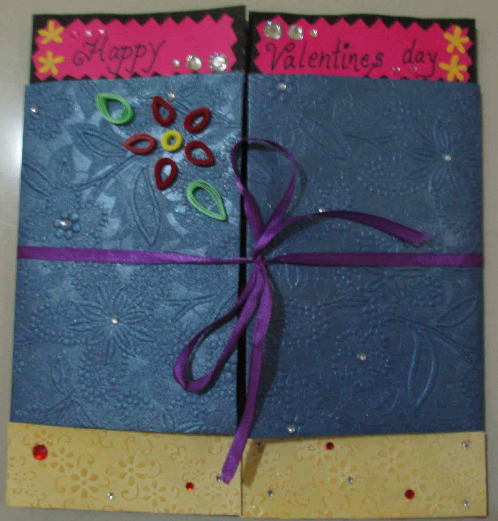 Minis Designer Greeting Cards Photos Thergaon Pune Pictures
