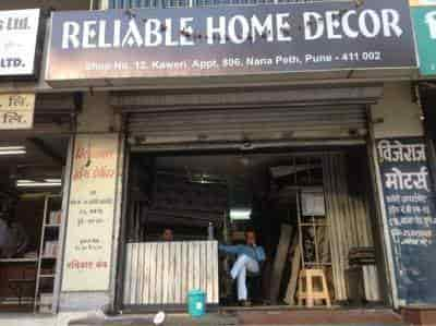 Reliable Home Decor Photos Nana Peth Pune Pictures Images Rhjustdial: Nana Home Decor At Home Improvement Advice