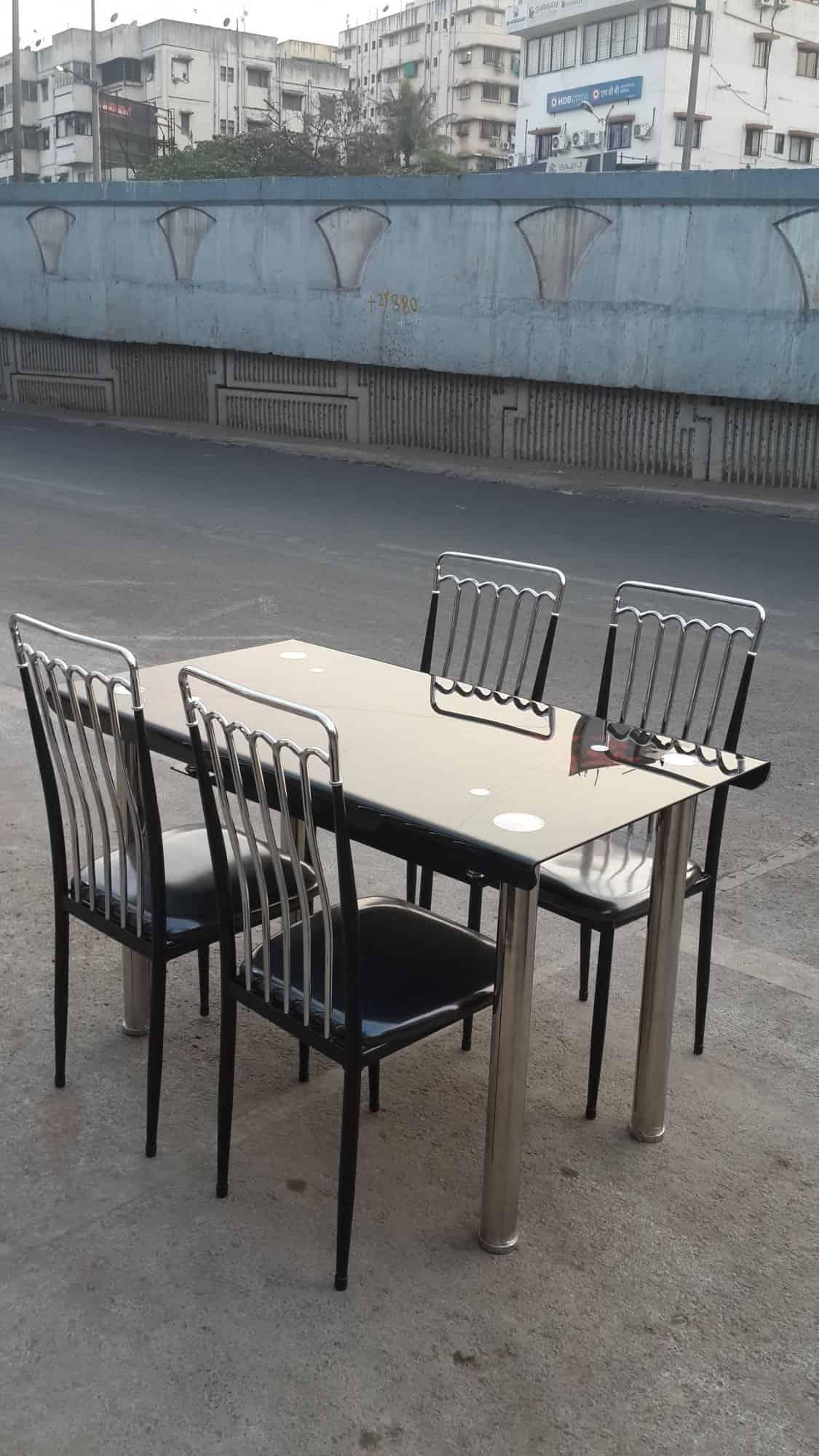 Paras Furniture, Dhankawadi   Paaras Furniture   Furniture Manufacturers In  Pune   Justdial