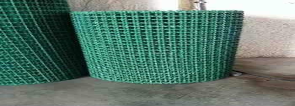 C J Wire Net Products, Dhayari - Wire Netting Dealers in Pune - Justdial