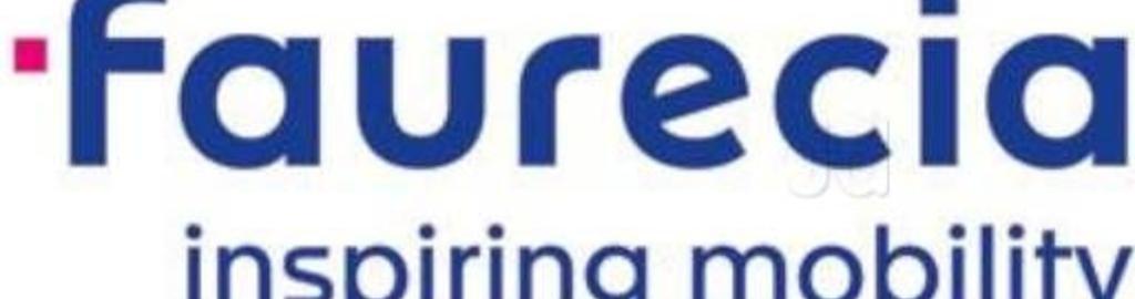 Faurecia automotive seating india private limited pune - Faurecia interior systems ...