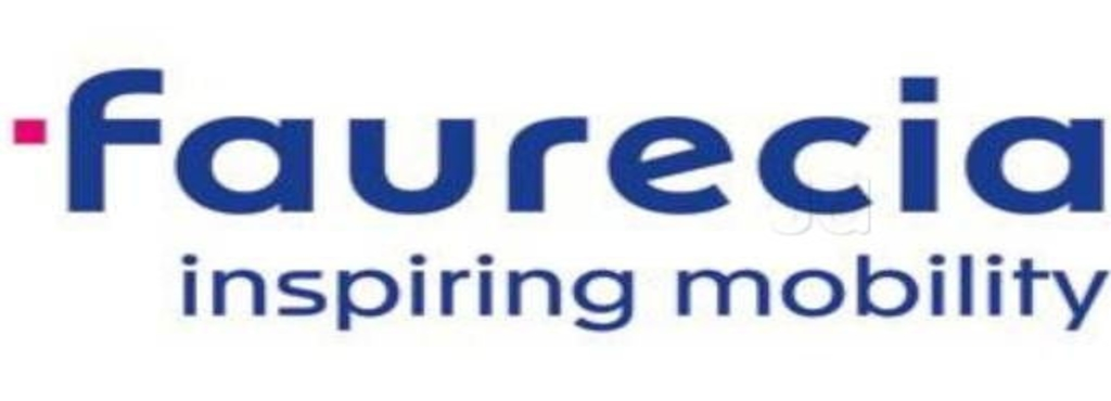 Faurecia automotive seating india pvt ltd career - Faurecia interior systems ...