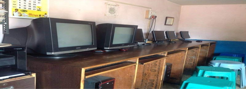 ncit computr education mohaba bazar computer training institutes