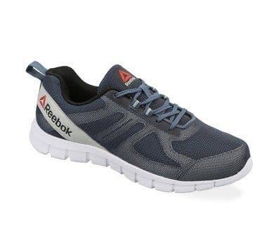 reebok shoes hyderabad metro water supply
