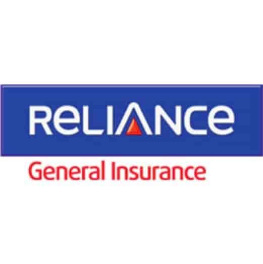 Reliance General Insurance Reviews Gymkhana Rajkot 13 Ratings