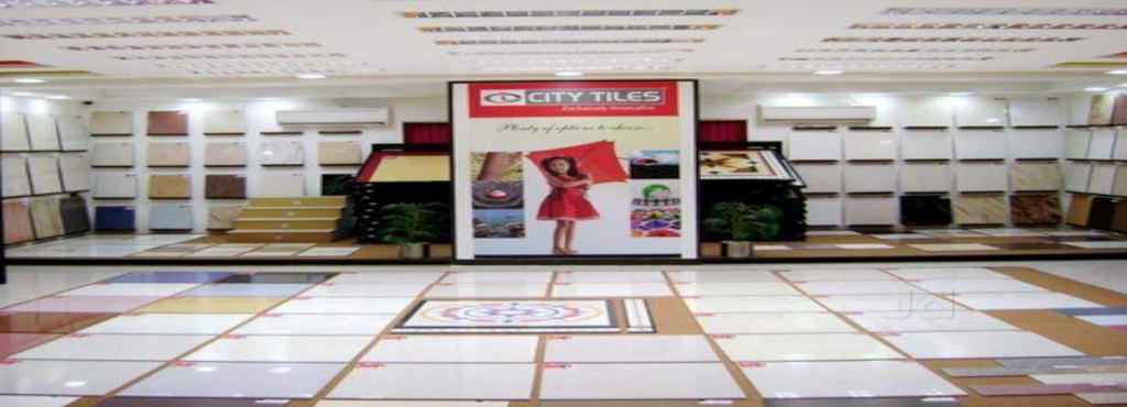 City Tiles Ltd, Prantij - Citi Tiles Ltd - Ceramic Tile Dealers in ...