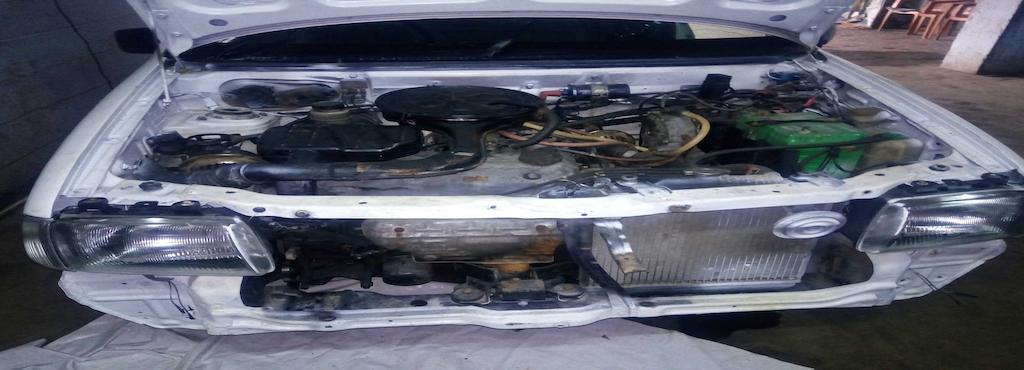 Kovai Car Ac Meyyanur Car Ac Repair Services In Salem Justdial