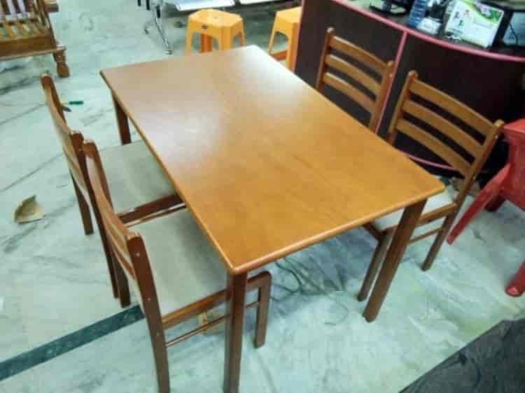 Ikon Furniture World Suramangalam Salem - Furniture