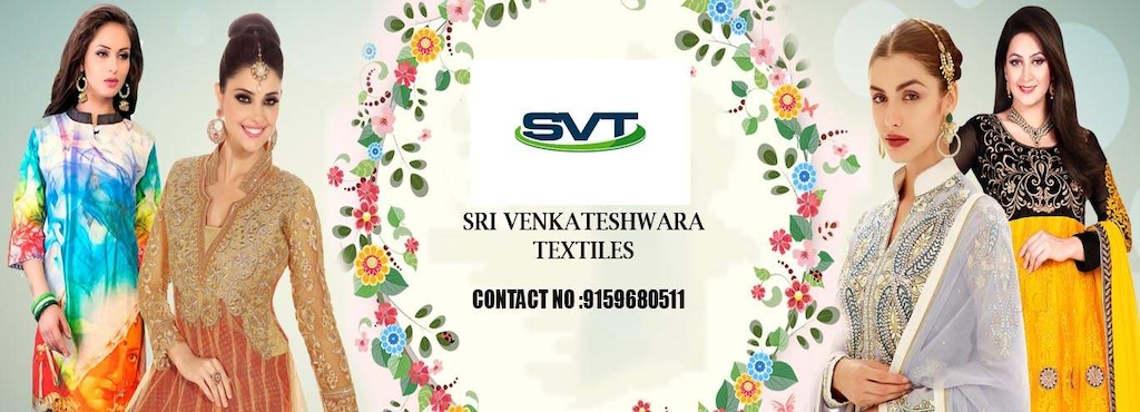 7e0703ebc58 Sri Venkateshwara Textiles (buying And Selling)