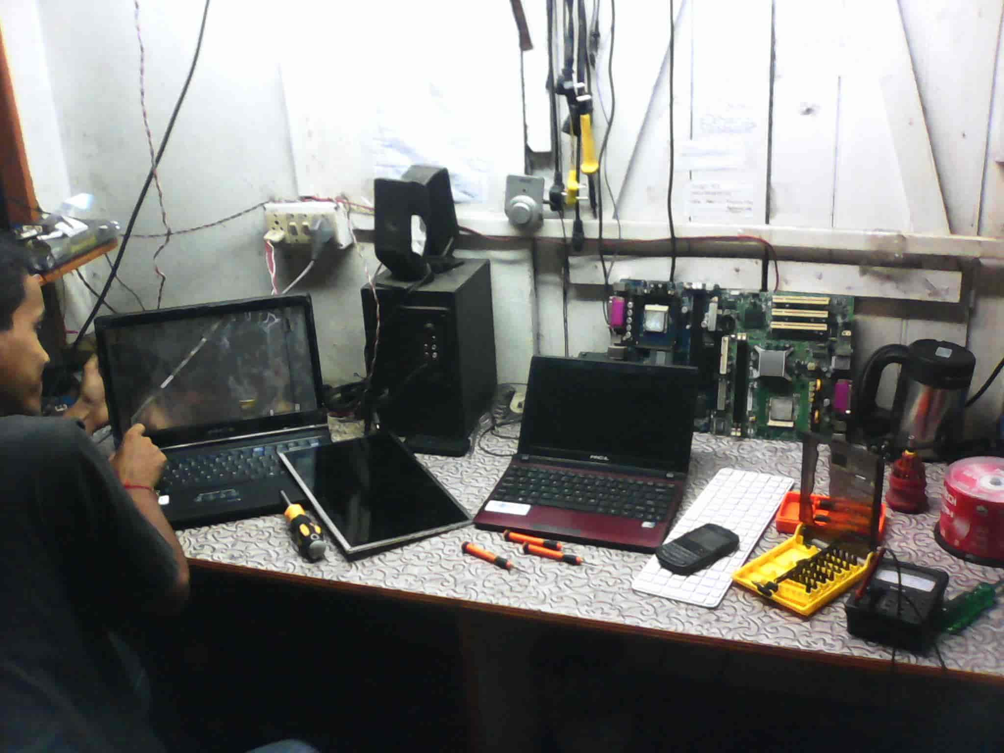 Computer Lab Photos Link Road Silchar Pictures Images Gallery