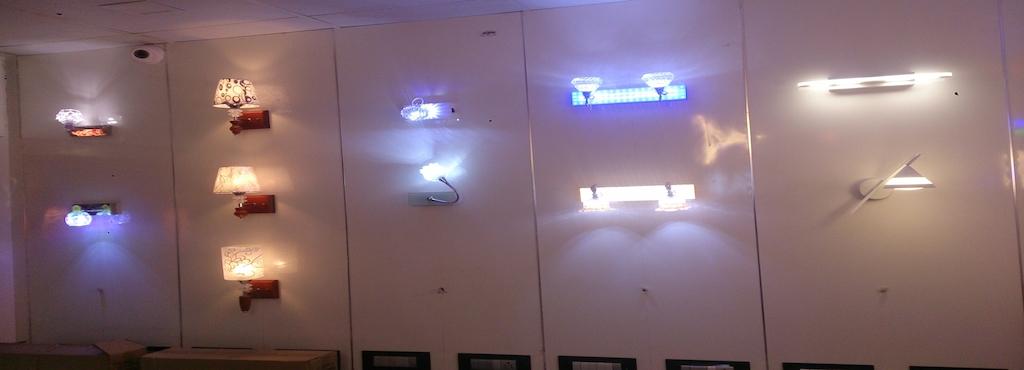 Mujawar Light House Sangola Electrical Shops In Solapur Justdial